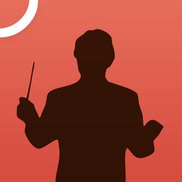 The Orchestra app icon