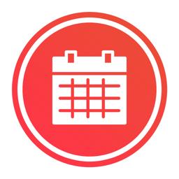 App icon Draw the Agenda
