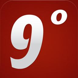 9Digito app icon