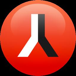 MixSuite app icon
