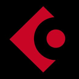 Cubasis 2 app icon