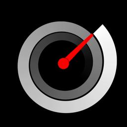 Future - Calendar in a Clock app icon