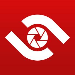 ACDSee Pro app icon