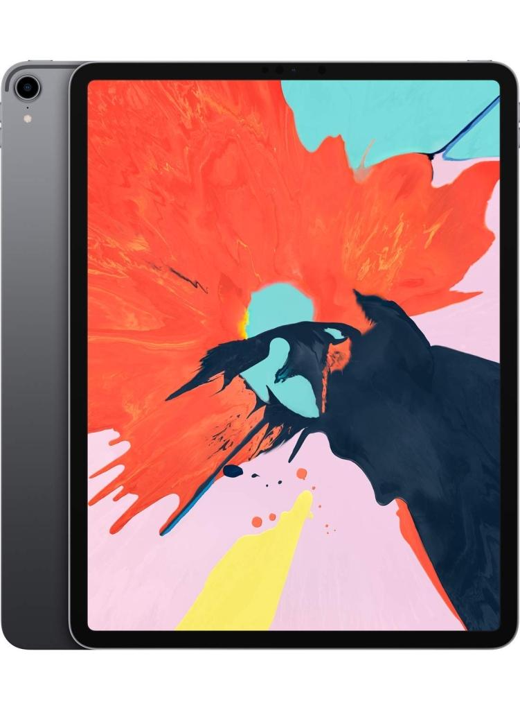 Tablet - Ipad Pro