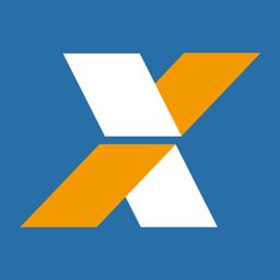 CAIXA app icon