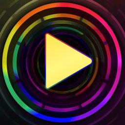 Flow Speed ??Control Pro app icon