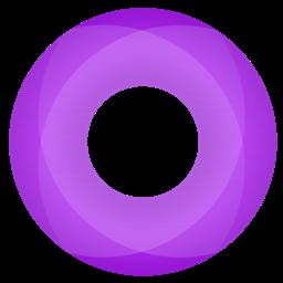 Zone app icon