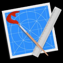 AppGraphics app icon - App Icon and Screenshot Generator