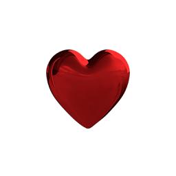 Hearts app icon