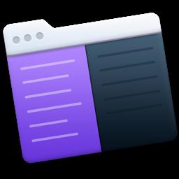 Commander One PRO - FTP client app icon