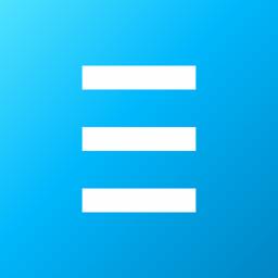 Peak app icon - Brain Games