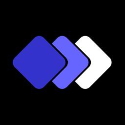 Preset app icon