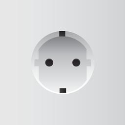 Plugs of the World app icon