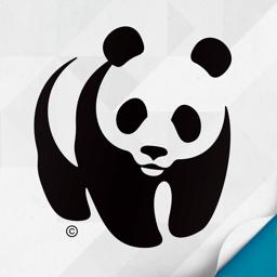 WWF Together app icon