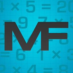 MultiFlow app icon
