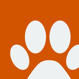 PetFetch - Pet Organizer app icon