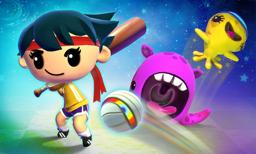 Beat Sports app icon