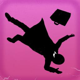 FRAMED app icon