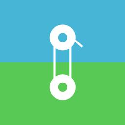 IFiles 2 app icon