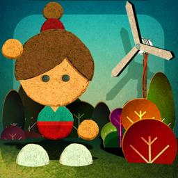 Lume app icon