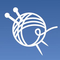 Stash2Go app icon