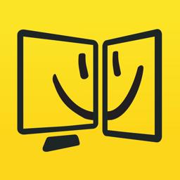IDisplay app icon