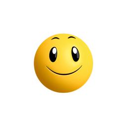 Smileys app icon