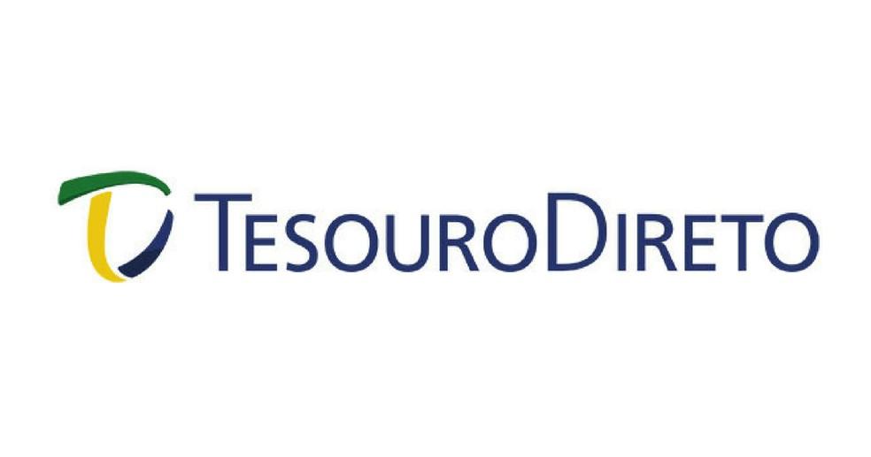 Tutorial teaches how to simulate application in Tesouro Direto by government website Photo: Divulgao / Tesouro Direto