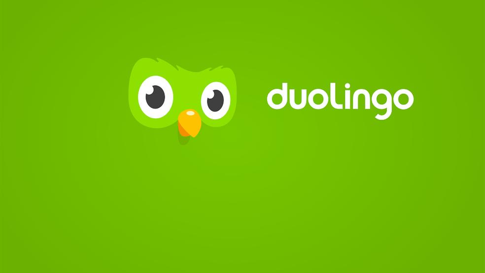 Learn how to use Duolingo's Tinycards to learn another language Photo: Divulgao / Duolingo