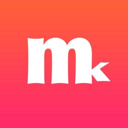 Mykind app icon