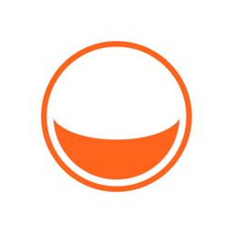 FabFocus - Portrait Mode Blur app icon