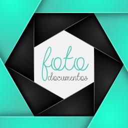 Photo Documents app icon