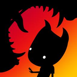 Toby: The Secret Mine app icon