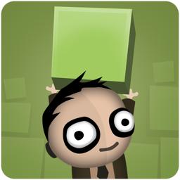 Human Resource Machine app icon