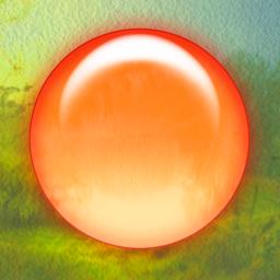 Quell Memento + app icon