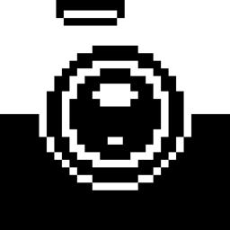BitCam app icon