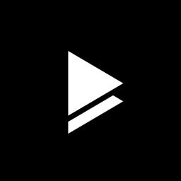 Superplayer Music app icon