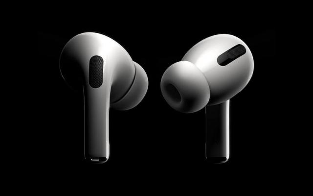 Headphones cost R $ 2,250 in Brazil