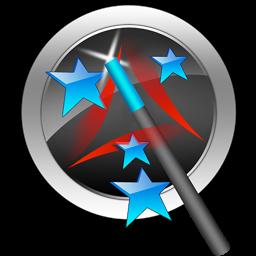 PDF Magic app icon