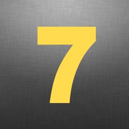 EasyDays app icon