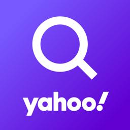 Yahoo Search app icon