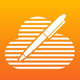 Phoetic app icon