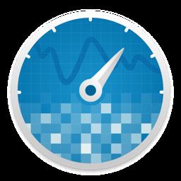 Monity app icon
