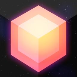 EDGE Extended app icon