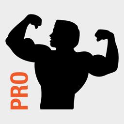 Fitness Point Pro app icon