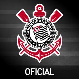 Corinthians Oficial app icon