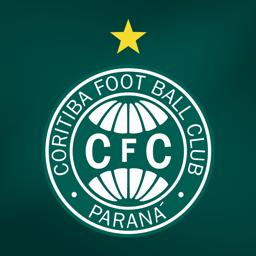 Coritiba Oficial app icon