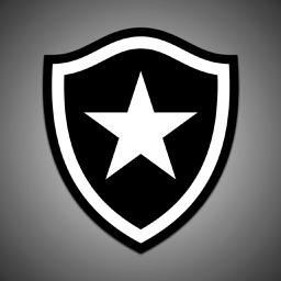 Botafogo Oficial app icon