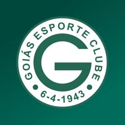 Goiás Official app icon