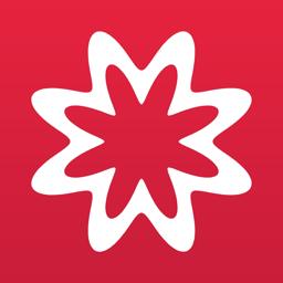 MathStudio Express app icon